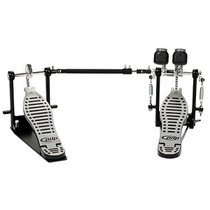 Pacific Drums 400 Series Double Bass Drum Pedal