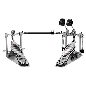 Pacific Drums 500 Series Double Bass Drum Pedal