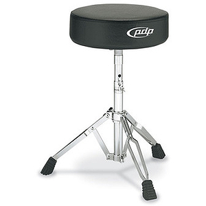 Pacific Drums 700 Series Drum Throne