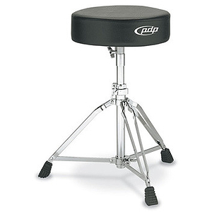 Pacific Drums 800 Series Drum Throne