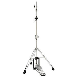 Pacific Drums 700 Series Hi-hat Stand