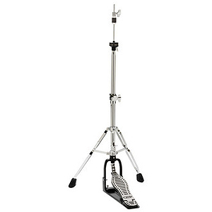 Pacific Drums 800 Series 2-leg Hi-hat Stand