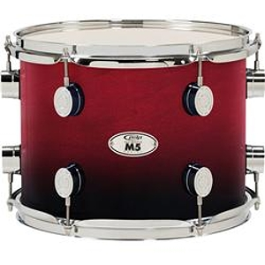 "Pacific Drums M5 Series 14"" x 16"" Floor Tom - Cherry Fade"