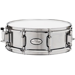 "Pacific Drums PDMA0514CC 5"" x 14"" Snare Drum"