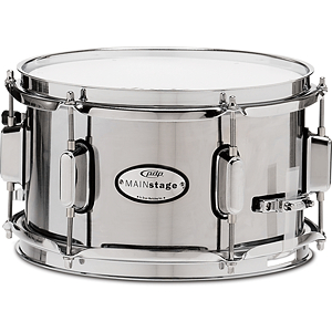 "Pacific Drums PDMA0610CC 6"" x 10"" Snare Drum"