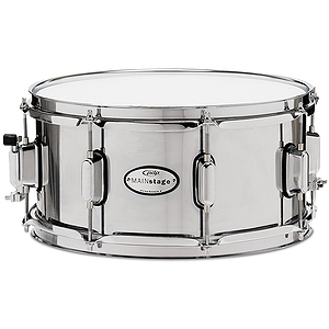 "Pacific Drums PDMA6513CC 6.5"" x 13"" Snare Drum"