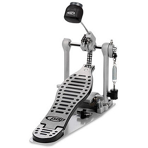 Pacific Drums 500 Series Bass Drum Pedal