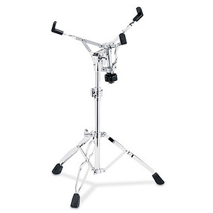 Pacific Drums 700 Series Snare Drum Stand