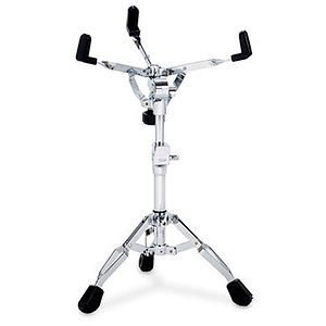 Pacific Drums 800 Series Snare Drum Stand