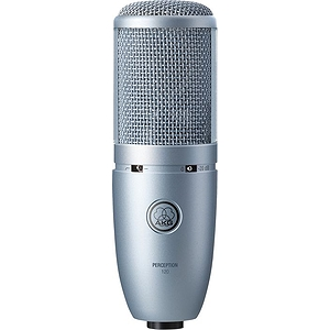 AKG Perception 120 Condenser Microphone