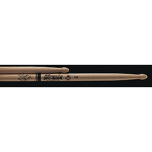 Pro-Mark White Oak Signature Drumsticks -Neil Peart, 3 pairs
