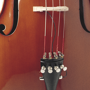 Fishman Ceramic Cello Pickup