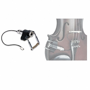Fishman Professional Violin Pickup