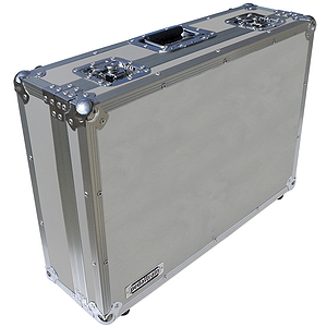 Pedaltrain PT 2 Hard Case