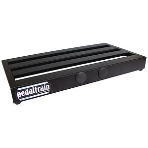 Pedaltrain PT 2 Soft Case