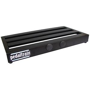 Pedaltrain PT 2 Soft Case