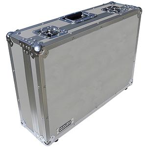 Pedaltrain PT Jr. Hard Case