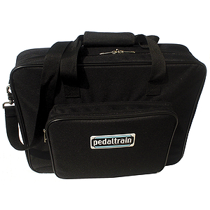 Pedaltrain PT Jr. Soft Case