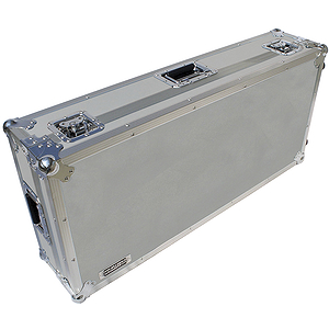 Pedaltrain PT Pro Hard Case