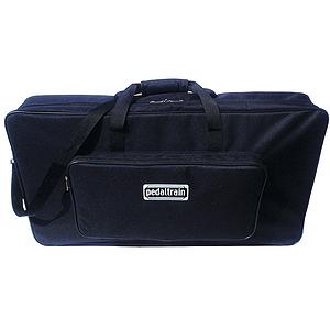 Pedaltrain PT Pro Soft Case