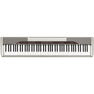 Casio Privia PX110 88-Key Digital Piano