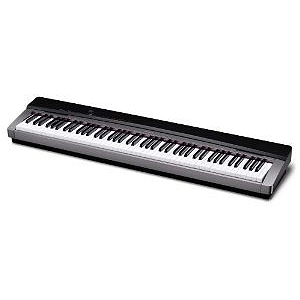 Casio PX-130 88 Key Weighted Digital Piano