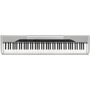 Casio Privia PX310 88-Key Digital Piano