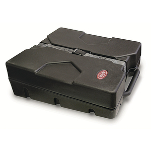 SKB R1717 Roto Molded Mixer Case