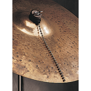 Pro-Mark Cymbal Rattler
