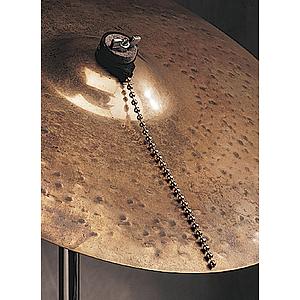 Pro-Mark Cymbal Rattler