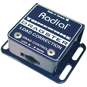 Radial Engineering R8007075 Dragster Pickup Load Corrector