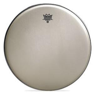 "Remo Emperor Renaissance Batter Drum Head - 12"""