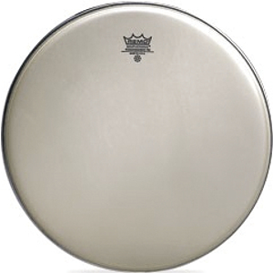 "Remo Emperor Renaissance Batter Drum Head - 14"""