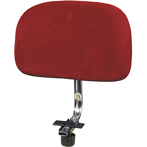 Gibraltar RSGBR Drum Throne Backrest