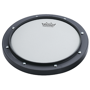 """Remo Tunable Practice Pad - 10"""""""