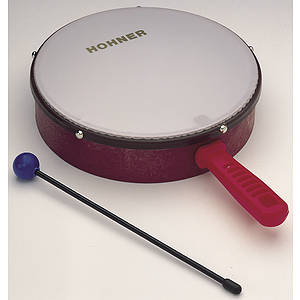 Hohner Children's Hand Tom-Tom Drum