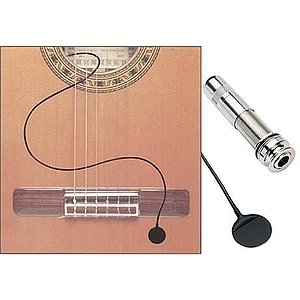 Fishman SBTE Soundboard Transducer for Acoustic Instruments