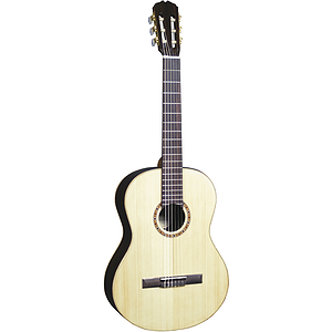Sierra SC140 Palisades Series Classical Acoustic Guitar