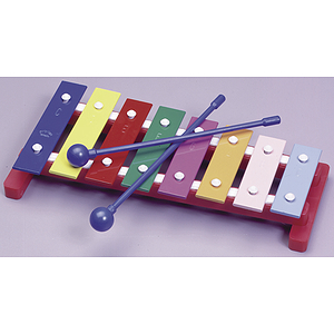 Hohner Children&#039;s Glockenspiel