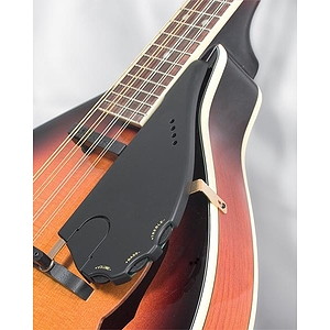 Shadow SH 928 NMG-4 Mandolin Pickup - A Style (Teardrop)
