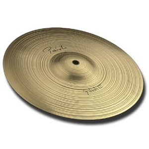 "Paiste Signature Series 10"" Splash Cymbal"