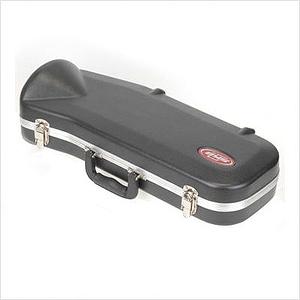 SKB SKB-130 Contoured Trumpet Case