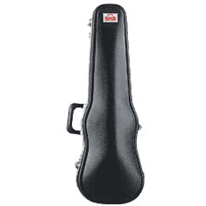 SKB Hardshell Violin Case - 1/4 size
