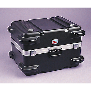SKB Jumbo Equipment Cases