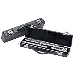 SKB Hardshell Rectangular C-Foot Flute Case