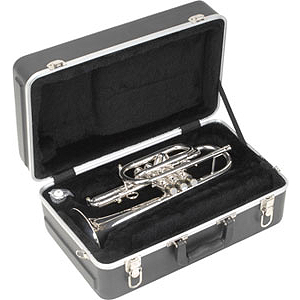 SKB SKB-325 Cornet Case
