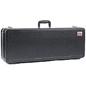 SKB Hardshell Rectangular Alto Sax Case