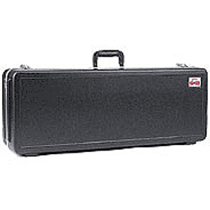 SKB Hardshell Rectangular Tenor Sax Case