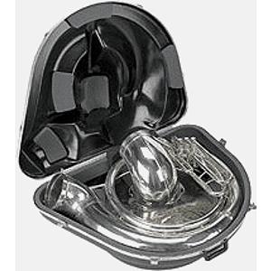 SKB Molded Hardshell Sousaphone Case