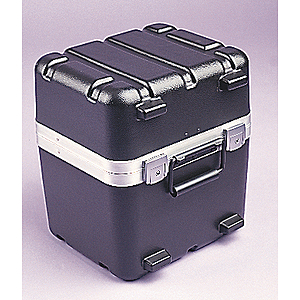 SKB Microphone Case - 6 Mics
